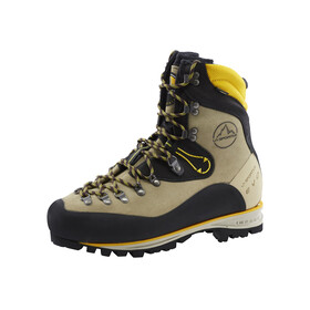La Sportiva Nepal Trek Evo GTX Shoes Men beige/black